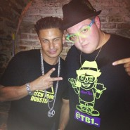 TB1 opening for DJ Pauly D - 008
