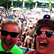TB1 opening for DJ Pauly D - 004