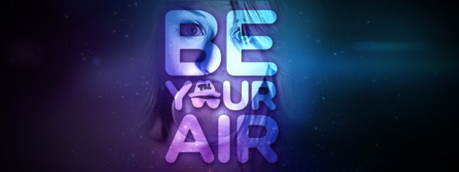 Be Your Air – TB1 (prod. by David A) | #TBT