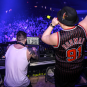 EDM Sauce TB1 and David A - #RepYourFlag - New City Gas