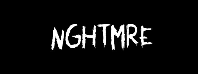 NGHTMRE – Elm St (FREE DOWNLOAD) | Fireday