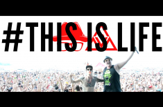 This Is Life – 1DAFUL